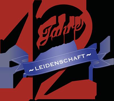 Zwölf Jahre Atelier Automobile GmbH